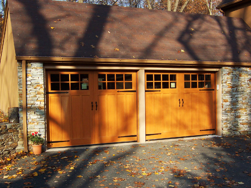 PHOTO GALLERY - New Holland Garage Door LLC. | RESIDENTIAL SPECIALIST GARAGE DOOR/OPERATOR INSTALLATIONS SERVICES REPAIRS LANCASTER CHESTER BERKS COUNTY & PHOTO GALLERY - New Holland Garage Door LLC. | RESIDENTIAL ... Pezcame.Com