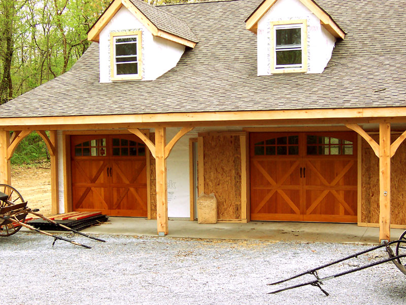 Artisan Garage Doors Artisan Garage Doors Garage Gallery